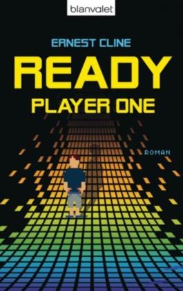 http://s3-eu-west-1.amazonaws.com/cover.allsize.lovelybooks.de/Ready-Player-One-9783442380305_xxl.jpg