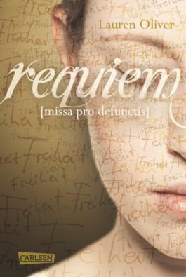 http://s3-eu-west-1.amazonaws.com/cover.allsize.lovelybooks.de/Requiem--Amor-Trilogie--9783551583017_xxl.jpg