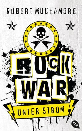 http://s3-eu-west-1.amazonaws.com/cover.allsize.lovelybooks.de/Rock-War---Unter-Strom--Band-1-9783570162910_xxl.jpg