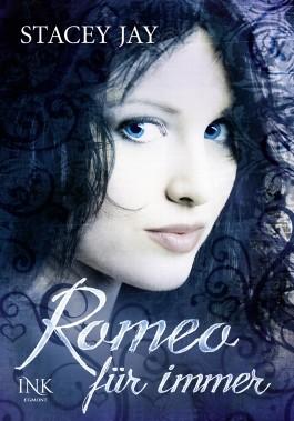 Romeo für immer