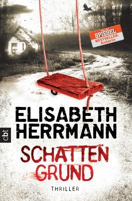 http://iam-bibliophile.blogspot.de/2014/06/schattengrund-elisabeth-herrmann.html