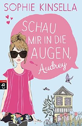 http://s3-eu-west-1.amazonaws.com/cover.allsize.lovelybooks.de/Schau-mir-in-die-Augen--Audrey-9783570171486_xxl.jpg