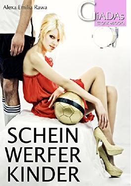 http://s3-eu-west-1.amazonaws.com/cover.allsize.lovelybooks.de/ScheinwerferKinder-9783956950407_xxl.jpg