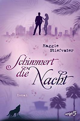 http://s3-eu-west-1.amazonaws.com/cover.allsize.lovelybooks.de/Schimmert-die-Nacht-9783839001776_xxl.jpg