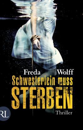 http://s3-eu-west-1.amazonaws.com/cover.allsize.lovelybooks.de/Schwesterlein-muss-sterben-9783352008740_xxl.jpg