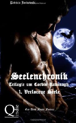 http://s3-eu-west-1.amazonaws.com/cover.allsize.lovelybooks.de/Seelenchronik---1--Verlorene-Seele--Trilogie-um-Corbin-Kavanagh-9781481985505_xxl.jpg