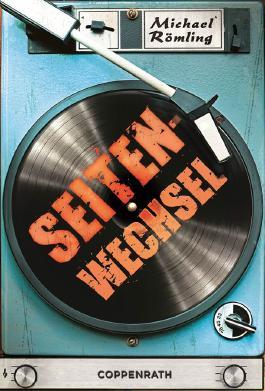 http://s3-eu-west-1.amazonaws.com/cover.allsize.lovelybooks.de/Seitenwechsel-9783649615170_xxl.jpg