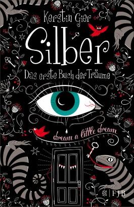 http://s3-eu-west-1.amazonaws.com/cover.allsize.lovelybooks.de/Silber---Das-erste-Buch-der-Traume-9783841421050_xxl.jpg