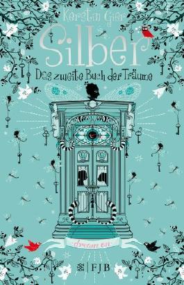 http://s3-eu-west-1.amazonaws.com/cover.allsize.lovelybooks.de/Silber---Das-zweite-Buch-der-Traume-9783841421678_xxl.jpg
