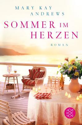 http://s3-eu-west-1.amazonaws.com/cover.allsize.lovelybooks.de/Sommer-im-Herzen-9783596198412_xxl.jpg