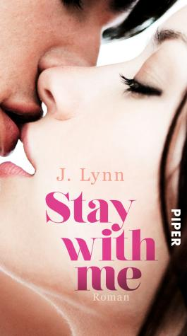 Neuerscheinungen 2015 - Stay with me - Pandastic Books - Blog