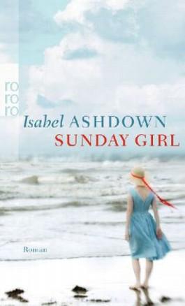 http://s3-eu-west-1.amazonaws.com/cover.allsize.lovelybooks.de/Sunday-Girl-9783499266560_xxl.jpg