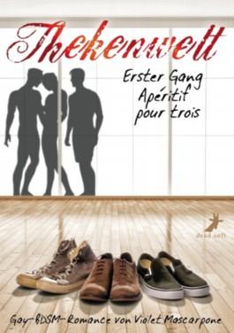 http://s3-eu-west-1.amazonaws.com/cover.allsize.lovelybooks.de/Thekenwelt---Erster-Gang-Aperitif-pour-trois-9783943678925_xxl.jpg