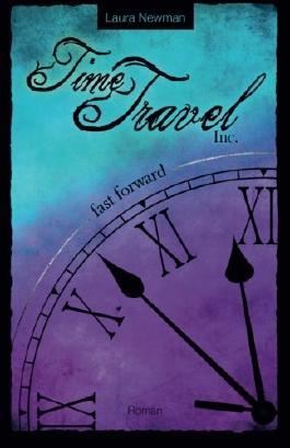 http://s3-eu-west-1.amazonaws.com/cover.allsize.lovelybooks.de/Time-Travel-Inc----Fast-Forward--Die-Zeitreise-Chroniken--9781495477560_xxl.jpg