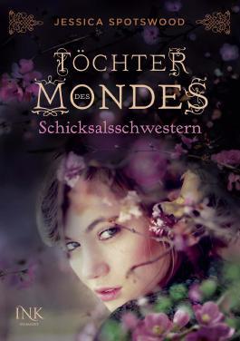 http://s3-eu-west-1.amazonaws.com/cover.allsize.lovelybooks.de/Tochter-des-Mondes---Schicksalsschwestern-9783863960261_xxl.jpg