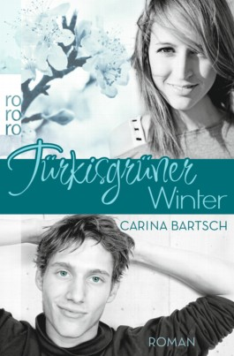 http://s3-eu-west-1.amazonaws.com/cover.allsize.lovelybooks.de/Turkisgruner-Winter-9783499227912_xxl.jpg