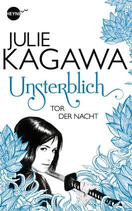 http://s3-eu-west-1.amazonaws.com/cover.allsize.lovelybooks.de/Unsterblich---Tor-der-Nacht-9783453268692_xxl.jpg