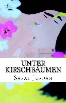 http://merely-a-bookshouse.blogspot.de/2014/07/rezension-unter-kirschbaumen-von-sarah.html