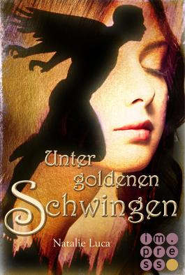 http://s3-eu-west-1.amazonaws.com/cover.allsize.lovelybooks.de/Unter-goldenen-Schwingen-9783646600148_xxl.jpg