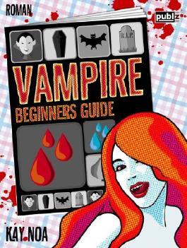 http://s3-eu-west-1.amazonaws.com/cover.allsize.lovelybooks.de/Vampire-Beginners-Guide--Vom-falschen-Mann-gebissen--The-Vampire-Guides--B00J6GU1LW_xxl.jpg