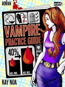 http://s3-eu-west-1.amazonaws.com/cover.allsize.lovelybooks.de/Vampire-Practice-Guide--Auf-den-Werwolf-gekommen--The-Vampire-Guides-2--9783942935142_xxl.jpg