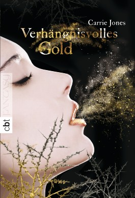 http://s3-eu-west-1.amazonaws.com/cover.allsize.lovelybooks.de/Verhangnisvolles-Gold-9783570308592_xxl.jpg