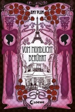 http://s3-eu-west-1.amazonaws.com/cover.allsize.lovelybooks.de/Vom-Mondlicht-beruhrt-9783785570432_xxl.jpg