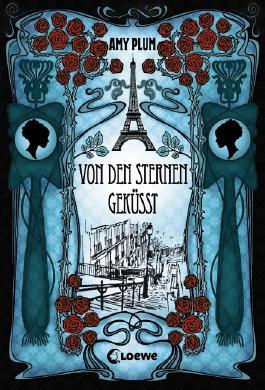 http://s3-eu-west-1.amazonaws.com/cover.allsize.lovelybooks.de/Von-den-Sternen-gekusst-9783785570449_xxl.jpg