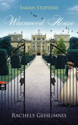 http://s3-eu-west-1.amazonaws.com/cover.allsize.lovelybooks.de/Wainwood-House---Rachels-Geheimnis-9783570157596_xxl.jpg