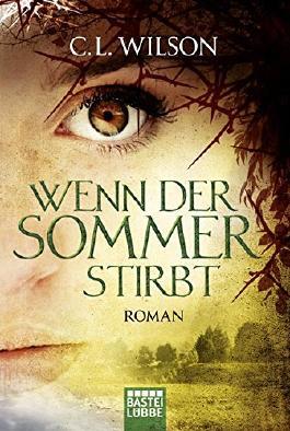 http://s3-eu-west-1.amazonaws.com/cover.allsize.lovelybooks.de/Wenn-der-Sommer-stirbt--Roman-9783404208012_xxl.jpg