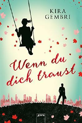 http://s3-eu-west-1.amazonaws.com/cover.allsize.lovelybooks.de/Wenn-du-dich-traust-9783401601496_xxl.jpg
