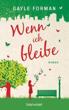 http://s3-eu-west-1.amazonaws.com/cover.allsize.lovelybooks.de/Wenn-ich-bleibe--Roman-9783442384044_xxl.jpg