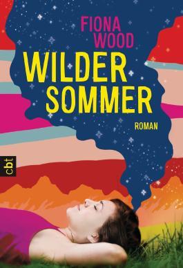 http://s3-eu-west-1.amazonaws.com/cover.allsize.lovelybooks.de/Wilder-Sommer-9783570309056_xxl.jpg
