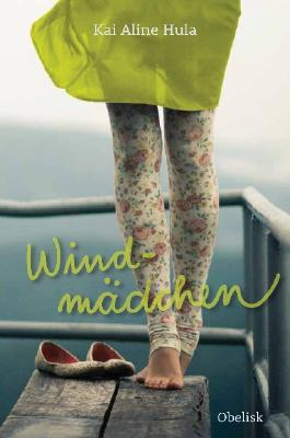 http://s3-eu-west-1.amazonaws.com/cover.allsize.lovelybooks.de/Windmadchen-9783851977462_xxl.jpg