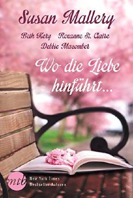 http://s3-eu-west-1.amazonaws.com/cover.allsize.lovelybooks.de/Wo-die-Liebe-hinfuhrt------1--Ja--ich-will---ein-Date-mit-dir----2--Hei%C3%9Fes-Wiedersehen-in-Chicago----9783956494017_xxl.jpg