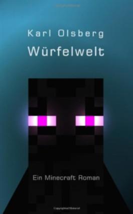 - Wurfelwelt--Ein-Minecraft-Roman-9781490551616_xxl