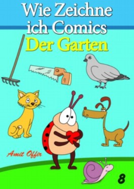 Amazon Bücher Bestseller