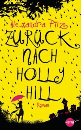 http://s3-eu-west-1.amazonaws.com/cover.allsize.lovelybooks.de/Zuruck-nach-Hollyhill-9783453534261_xxl.jpg