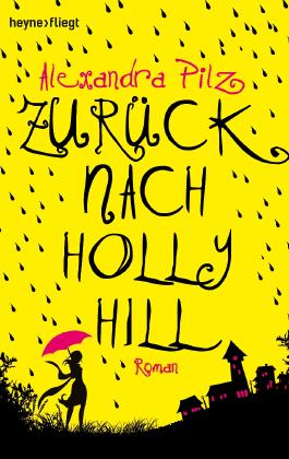 http://s3-eu-west-1.amazonaws.com/cover.allsize.lovelybooks.de/Zuruck-nach-Hollyhill-9783453534742_xxl.jpg