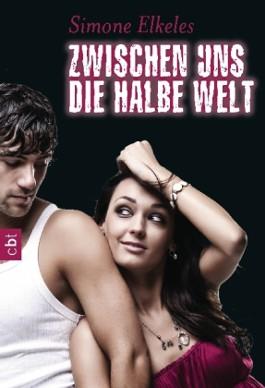 http://ilys-buecherblog.blogspot.de/2015/04/rezension-zwischen-uns-die-halbe-welt.html