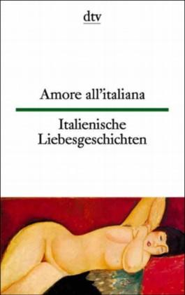 - amore_all_italiana_italienische_liebesgeschichten-9783423092258_xxl