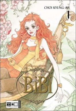 http://s3-eu-west-1.amazonaws.com/cover.allsize.lovelybooks.de/bibi__bd_1-9783770462285_xxl.jpg