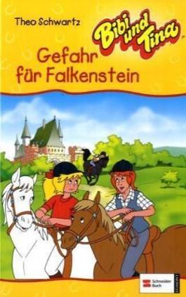 - bibi_und_tina___gefahr_fuer_falkenstein-9783505116339_xxl