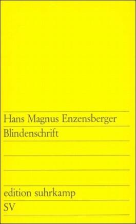 http://s3-eu-west-1.amazonaws.com/cover.allsize.lovelybooks.de/blindenschrift-9783518102176_xxl.jpg