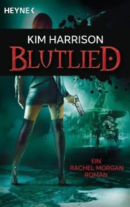http://s3-eu-west-1.amazonaws.com/cover.allsize.lovelybooks.de/blutlied-9783453529502_xxl.jpg