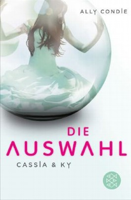 http://s3-eu-west-1.amazonaws.com/cover.allsize.lovelybooks.de/cassia___ky___die_auswahl__bd_1-9783596188352_xxl.jpg