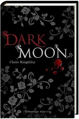 http://s3-eu-west-1.amazonaws.com/cover.allsize.lovelybooks.de/dark_moon-9783473353378_xxl.jpg