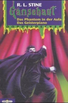 http://s3-eu-west-1.amazonaws.com/cover.allsize.lovelybooks.de/das_geisterpiano__das_phantom_der_aula-9783570203354_xxl.jpg