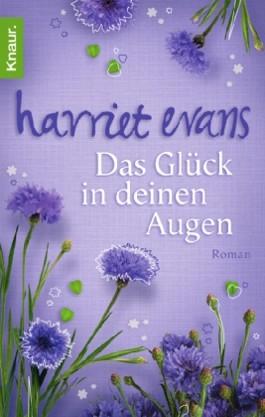http://s3-eu-west-1.amazonaws.com/cover.allsize.lovelybooks.de/das_glueck_in_deinen_augen-9783426507872_xxl.jpg