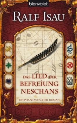 http://s3-eu-west-1.amazonaws.com/cover.allsize.lovelybooks.de/das_lied_der_befreiung_neschans-9783442367849_xxl.jpg